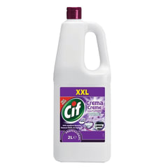 "Чистящее средство 2 л, CIF (Сиф) Professional ""Аромат Цветов"", крем"