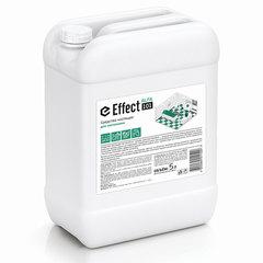 """Чистящее средство 5 кг, EFFECT Prof """"Альфа"""", для сантехники"""