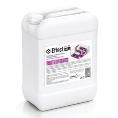 """Чистящее средство 5 кг, EFFECT Prof """"Дельта"""", высокопенное, универсальное, для мытья поверхностей"""