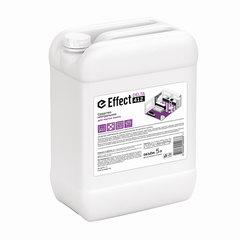 """Чистящее средство 5 кг, EFFECT (Эффект) """"Дельта"""", нейтральное, универсальное, для мытья поверхностей"""