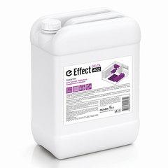 """Средство для чистки ковровых покрытий и обивки 5 кг, EFFECT Prof """"Дельта"""""""