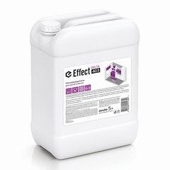 """Средство для удаления пятен 5 кг, EFFECT Prof """"Дельта"""", для сухой чистки"""