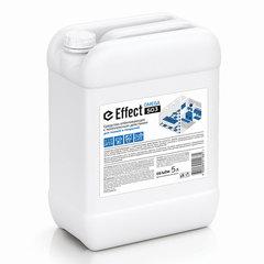 """Средство для отбеливания и чистки тканей 5 кг, EFFECT Prof """"Омега"""", с комплексным действием"""