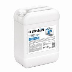 """Средство для отбеливания и чистки тканей 5 кг, EFFECT Prof """"Омега"""", с активным кислородом"""