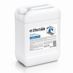 """Кондиционер-ополаскиватель для белья 5 кг, EFFECT Prof """"Омега"""", концентрат"""