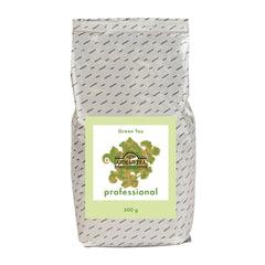 """Чай AHMAD (Ахмад) """"Green Tea"""" Professional, зеленый, листовой, пакет, 500 г"""