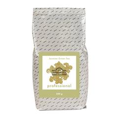 """Чай AHMAD (Ахмад) """"Jasmine Green Tea"""" Professional, зеленый с жасмином, листовой, пакет, 500 г"""