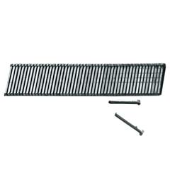"""Гвозди для мебельного степлера тип 500, 14 мм, MATRIX """"MASTER"""", без шляпки, закалены, количество 1000 шт., 41504"""