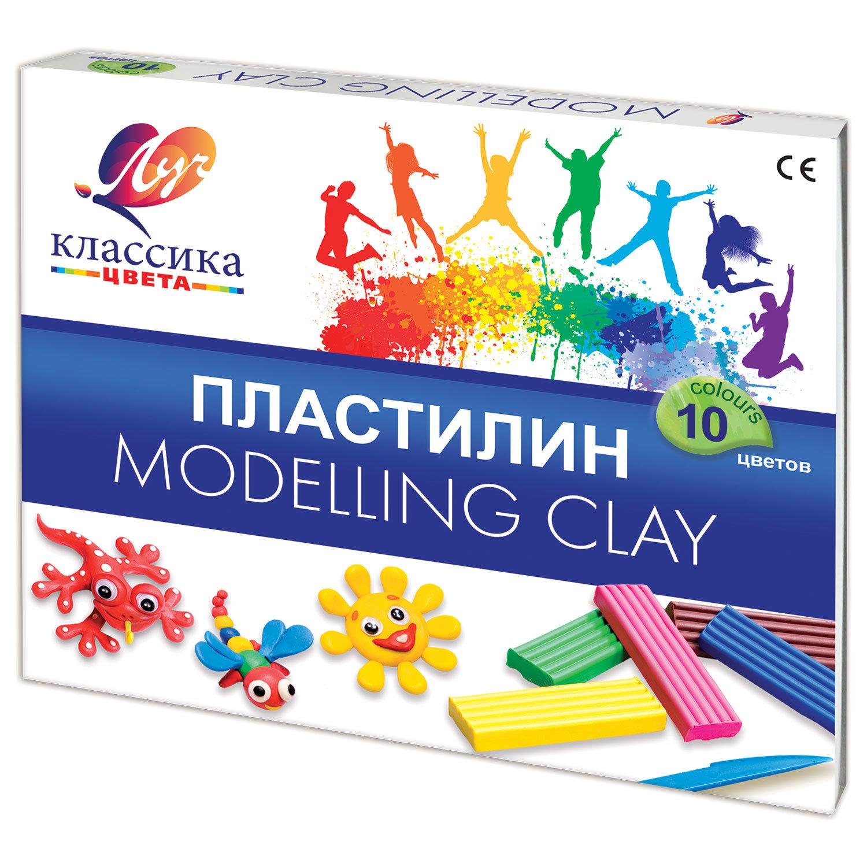 Казань канцелярские товары