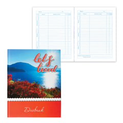 """Дневник для 5-11 классов, твердый, BRAUBERG, """"Красота природы"""""""