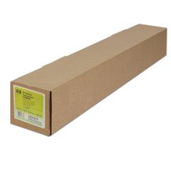 Рулон для плоттера (калька), 914 мм х 45 м х втулка 50,8 мм, 90 г/м2, Natural Tracing HP C3868A
