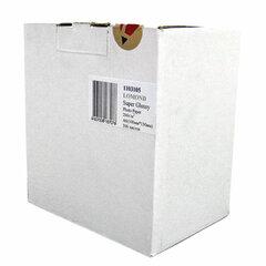 Фотобумага 10х15см, 260 г/м2, 500 листов, односторонняя, суперглянцевая ярко-белая, LOMOND, 1103105