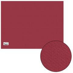 "Бумага для пастели CANSON ""Mi-Teintes"" (""Митант""), А2+, 500х650 мм, 160 г/м, 2-сторонняя, бордо"