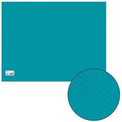 "Бумага для пастели CANSON ""Mi-Teintes"" (""Митант""), А2+, 500х650 мм, 160 г/м, 2-стор., морская волна"