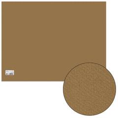 "Бумага для пастели CANSON ""Mi-Teintes"" (""Митант""), А2+, 500х650 мм, 160 г/м, 2-стор., светло-коричн."