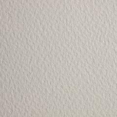 Альбом для акварели FABRIANO Watercolour Studio среднее зерно, 75 л., 200 г/м2, А4+, 240х320 мм