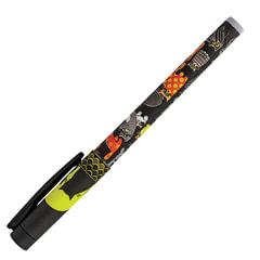 """Ручка шариковая BRUNO VISCONTI """"FreshWrite"""", """"Цветные коты"""", узел 0,7 мм, линия 0,5 мм, синяя"""