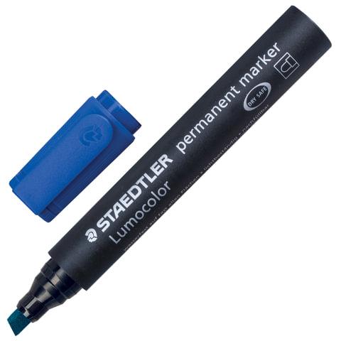 Маркер для доски Centropen 8559/4PVC 2.5 мм 4 шт разноцветный  8559/4PVC