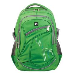 """Рюкзак BRAUBERG для старшеклассников/студентов/молодежи, """"Пикник"""", 30 литров, 46х34х18 см"""