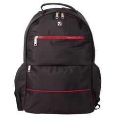 """Рюкзак BRAUBERG универсальный с отделением для ноутбука, """"Ралли"""", 27 литров, 46х32х14 см"""