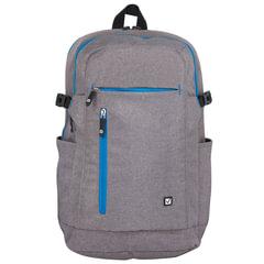 """Рюкзак BRAUBERG универсальный с отделением для ноутбука, """"Сиэтл"""", 29 литров, 47х29х17 см"""