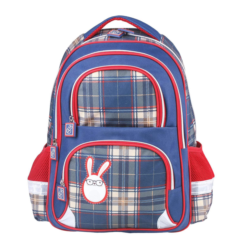 0da2d867b3f6 Рюкзак BRAUBERG, с EVA спинкой, для учениц начальной школы,