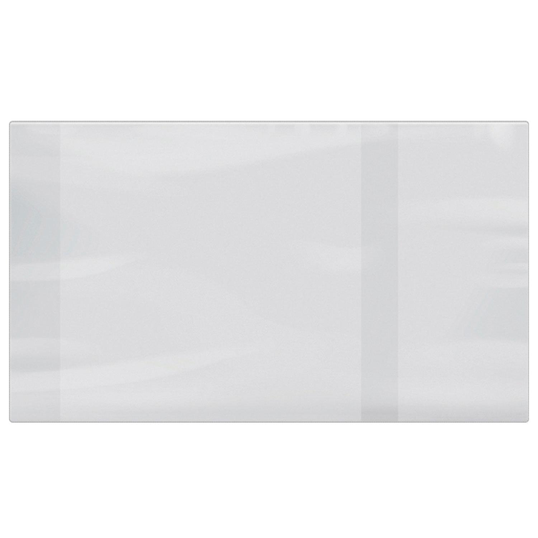 Обложка А4 универсальная прозрачная ПВХ
