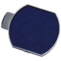Подушка сменная для TRODAT 52040, 52140, синяя