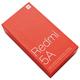 "Смартфон XIAOMI Redmi 5A, 2 SIM, 5"", 4G, 5/13 Мп, 16 Гб, MicroSD, серый, пластик"