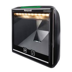 Сканер штрихкода HONEYWELL 7980g Solaris, стационарный, 2D-фотосканер, ЕГАИС, USB