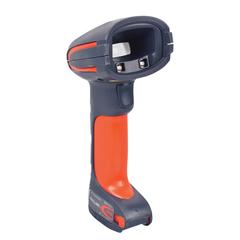 Сканер штрихкода HONEYWELL 1910iER Granit, промышленный, 2D-фотосканер, ЕГАИС, USB, кабель USB