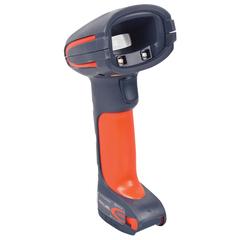 Сканер штрихкода HONEYWELL 1911iER Granit, беспроводной, 2D-фотосканер, ЕГАИС, USB, зарядная база