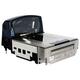 Сканер штрихкода HONEYWELL MK2422NS Stratos Compact, встраиваемый, лазерный