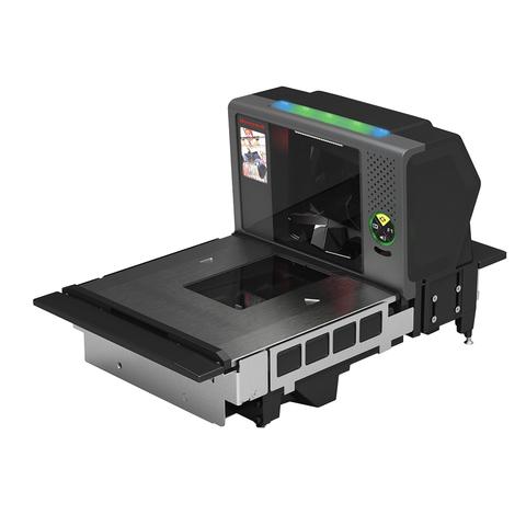 """Сканер штрихкода HONEYWELL 2751 """"Stratos"""", встраиваемый, 2D-фотосканер, ЕГАИС, USB, 353 мм"""