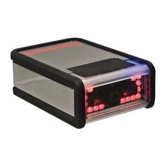 Сканер штрихкода HONEYWELL 3310G VuQuest, встраиваемый, 2D-фотосканер, ЕГАИС, USB