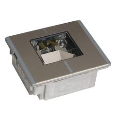 """Сканер штрихкода HONEYWELL MK7625 """"Horizon"""" встраиваемый стационарный, лазерный, USB, кабель KBW"""