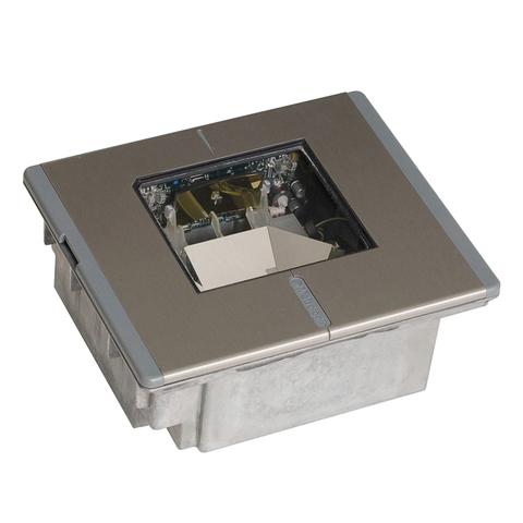 """Сканер штрихкода HONEYWELL MK7625 """"Horizon"""" встраиваемый стационарный, лазерный, USB, кабель USB"""