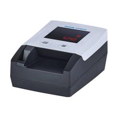 Детектор банкнот DORS CT2015, автоматический, RUB, ИК-, УФ-, магнитная детекция