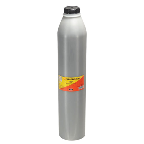 Тонер HP совместимый (CF218/CF230/CF233) LJ Pro M104/M106/M132/M134/M203/M227, COLOURING, фасовка 1 кг