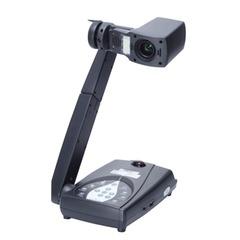 Документ-камера AVERVISION M70, 5 мегапикс., 1920х1080, 8х цифровой zoom, автофокусирование, USB 2.0, подсветка
