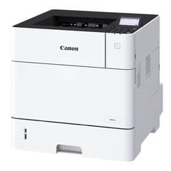 Принтер лазерный CANON i-Sensys LBP351x, А4, 55 стр./мин, 250000 стр./мес., ДУПЛЕКС, сетевая карта