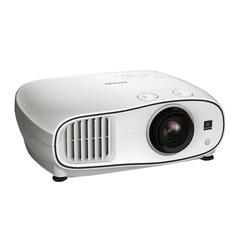 Проектор EPSON EH-TW6700, LCD, 1920x1080, 16:9, 3000 лм, 70000:1, 6,9 кг