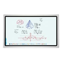 "Интерактивная LED-панель TRIUMPH BOARD MULTI Touch, 55"", 1920х1080, 16:9, Android, 10 касаний"