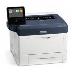 Принтер лазерный XEROX VersaLink B400, А4, 45 стр./мин., 110000 стр./мес., ДУПЛЕКС, сетевая карта
