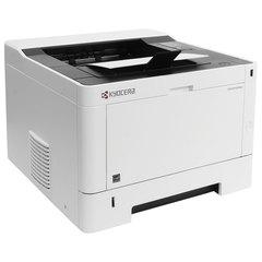 Принтер лазерный KYOCERA ECOSYS P2335dn, А4, 35 стр./мин., 20000 стр./мес., ДУПЛЕКС, сетевая карта