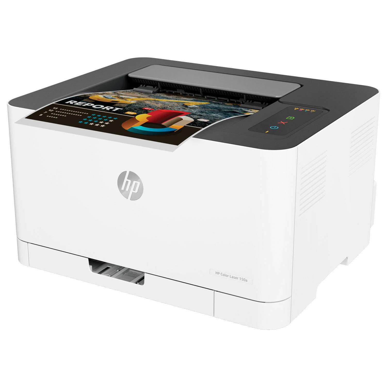 Лазерный принтер цветной для печати фотографий