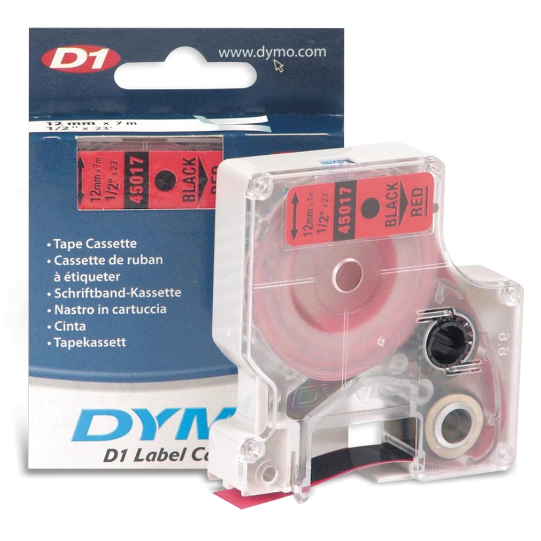 f4222f82374 Купить Картридж для принтеров этикеток DYMO D1