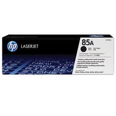 Картридж лазерный HP (CE285A) LaserJet P1102/P1102W/M1212NF и другие, №85А, оригинальный, 1600 стр.