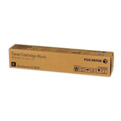 Картридж лазерный XEROX (006R01693) DocuCentre SC2020, черный, ресурс 9000 стр., оригинальный