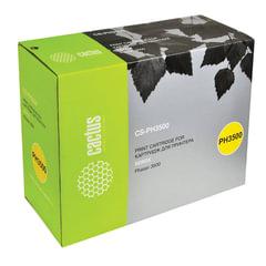 Картридж лазерный XEROX (106R01149) Phaser 3500, ресурс 12000 стр., CACTUS, совместимый